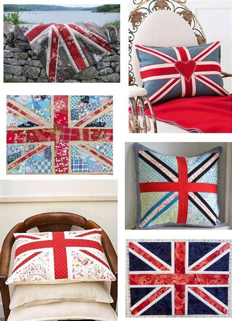 sewing pattern union jack 17 best images about union jacks on pinterest union
