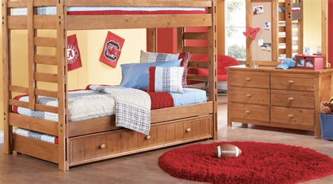 bunk bed sets decorating ideas walsall home  garden