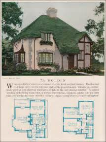 Storybook Home Design by Storybook Style In Salem Streetsofsalem