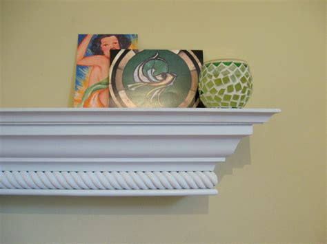 fireplace mantel shelves designs woodworking plans