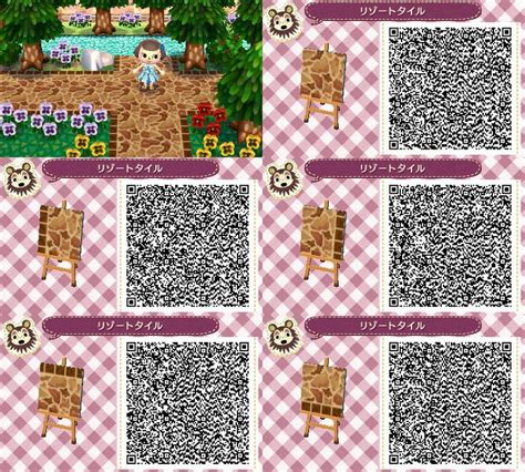 animal crossing new leaf qr codes amy rose animal crossing new leaf qr codes amy rose new style for