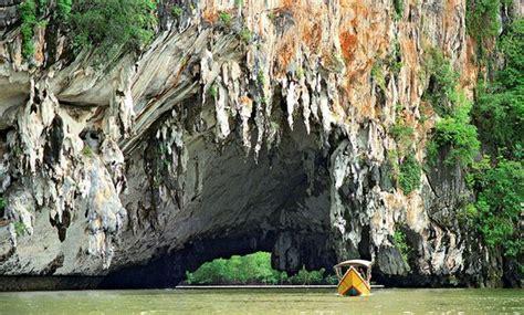 visit phuket thailand phuket tourism travel guide