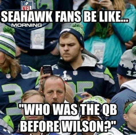 Nfl Bandwagon Memes - hahaha the biggest bandwagon fan base belongs to