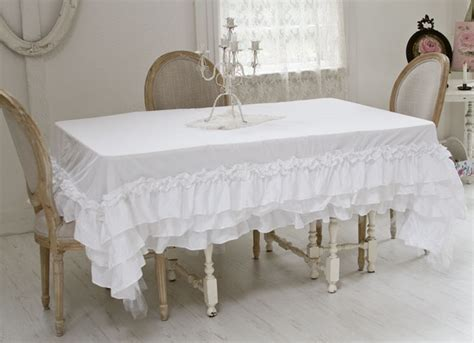 shabby chic bettwäsche shabby chic some ideas to make it