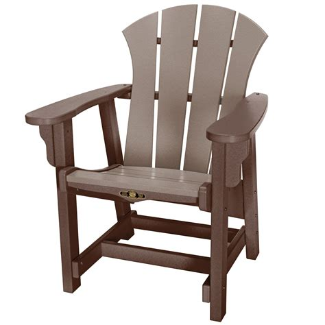 Conversation Chair by Conversation Chair Pawleys Island Dfohome