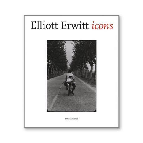 libro elliott erwitt in color acquista qui il libro icons di elliott erwitt maledetti