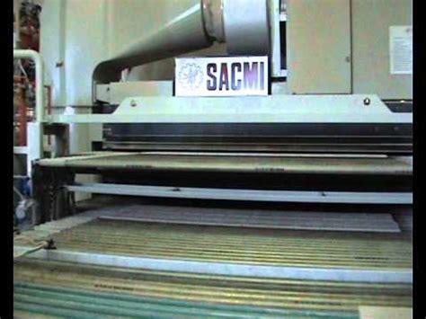 fabbriche piastrelle sassuolo scopri la foresta di gres doovi