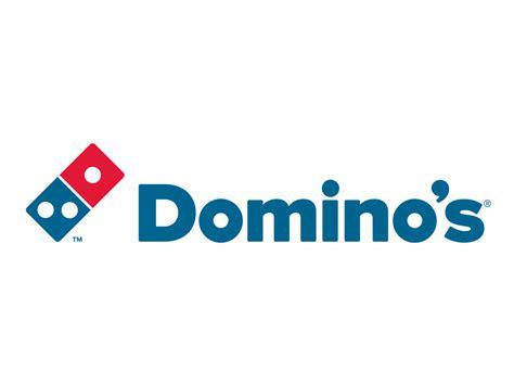 domino s domino s logo logok