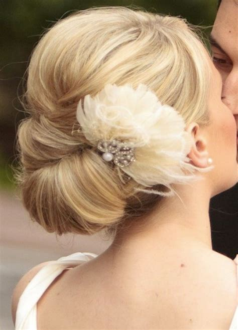 updo for hair pinetrest hot on pinterest updo wedding hairstyles we love
