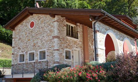 facciata esterna casa di facciata in pietra naturale ueue vedi tutti vedi tutte