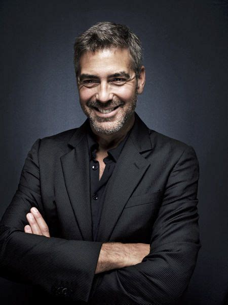 invictus actor george clooney 415 best images about hot hot hot on pinterest patrick