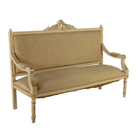 divani in stile divano in stile sedie poltrone divani antiquariato