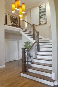 Design For Staircase Remodel Ideas Ideas 19 Modern And Stair Design Ideas To Inspire You House Stairs Design House