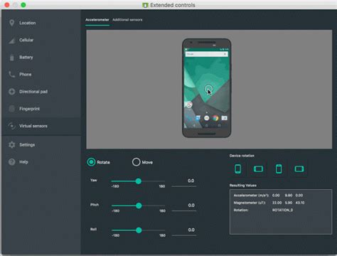 change layout android studio android studio 2 2 is available to download panayiotis