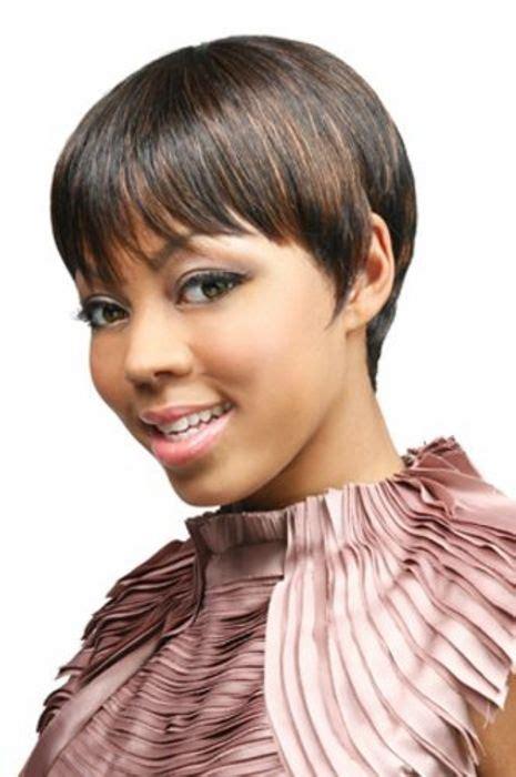 black boy cut weave 1323 best images about hair wigs on pinterest full lace