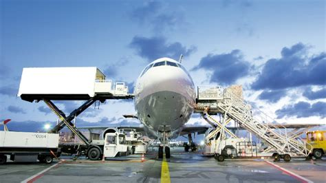air cargo europe germany free booking request