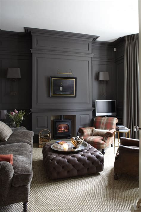 wonderful grey living room sets design dark grey living bringing wall to wall carpet back chris loves julia
