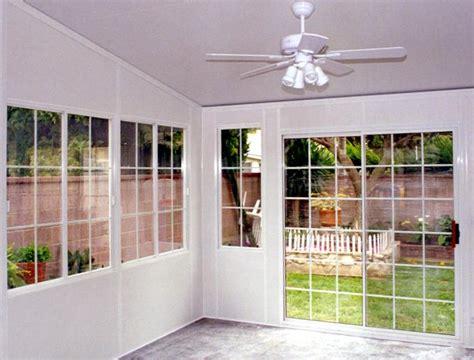 Sunroom Cost Estimate Sunroom Addition Cost Estimate Studio Design Gallery