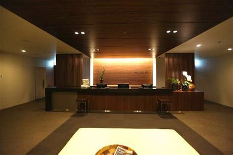 cabin haneda terminal 1 cabin haneda terminal 1 tokyo japan hotel