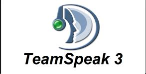 teamspeak 3 apk teamspeak 3 apk free for android v3 1 6 1
