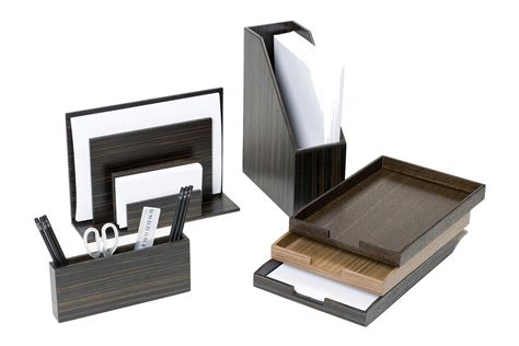 Luxury Desk Accessories Luxury Home Accessories