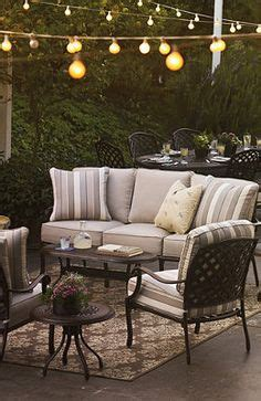 classic outdoor furniture 1000 images about luxury outdoor furniture on