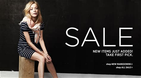 New Sale Markdowns At Shopbop by Guamm S Journey Shopbop New Markdown Today 10月份新一波折扣