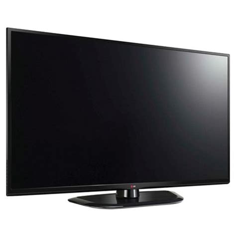 Tv Lg 50 Inci Buy Lg 50pn450b 50 Inch Hd Ready 720p Plasma Tv With Freeview From Our Large Screen Tvs