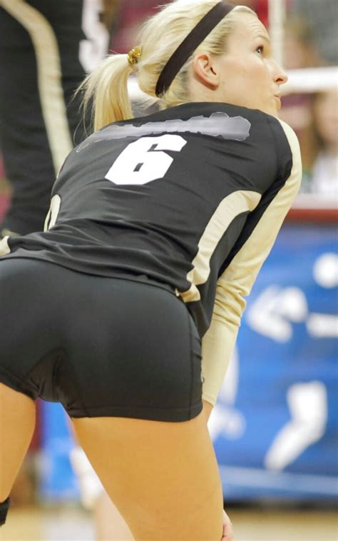 Volleyball Girls Bent Over Pussy Adult Videos
