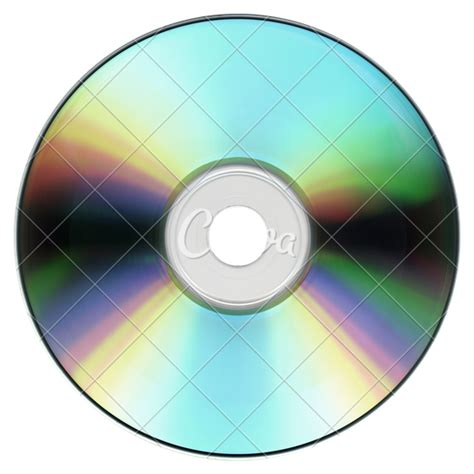 canva transparent background cd dvd transparent background photos by canva