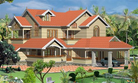 house style types identify house styles different types of house designs