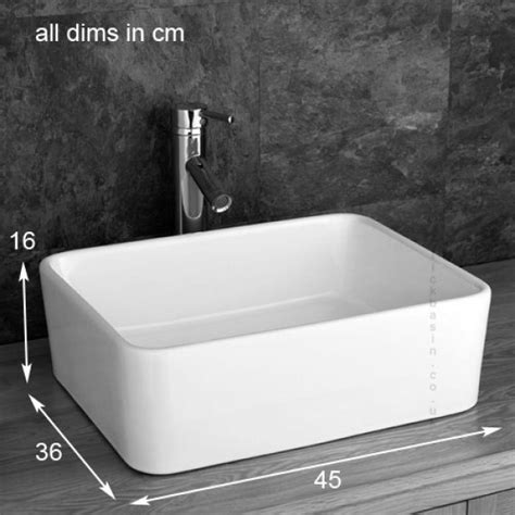 Oak washstand double bathroom basin clickbasin co uk