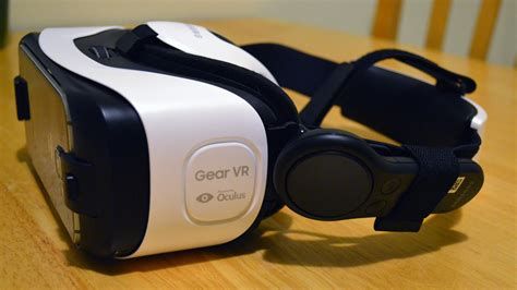 Vr Controller gear vr controller review road to vr