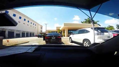 Lexus Car Wash by Jm Lexus Car Wash