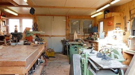 werkstatt hobby hobbywerkstatt werkstatt werkbank in einer holzwerkstatt