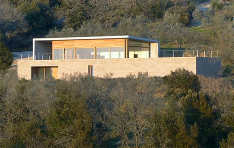 sandstone house designs sandstone house design a european style house overlooking italian countryside