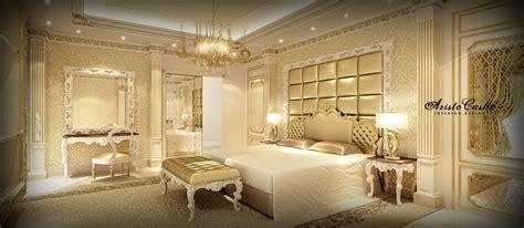 dubai luxury interior design luxury master bedroom