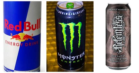 energy drink uk there s a lot of money spent on energy drinks in northern