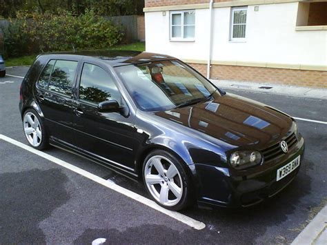 gti volkswagen 2000 ffrobinson 2000 volkswagen gti specs photos modification