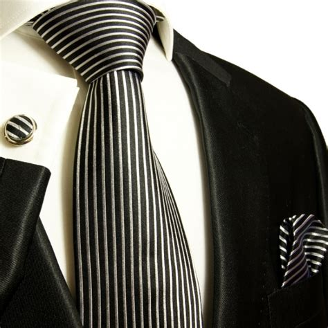 silk ties neck ties neckwear tuxedo vest sets dress shirts