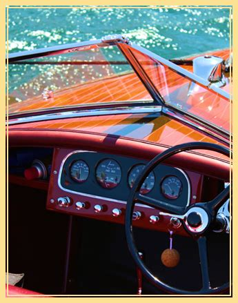 affordable auto interiors upholstery html autos post - Boat Upholstery Lubbock Tx