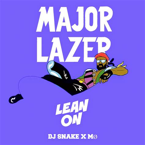 download mp3 lean on gac cover kumpulan lirik lagu lean on lyrics major lazer