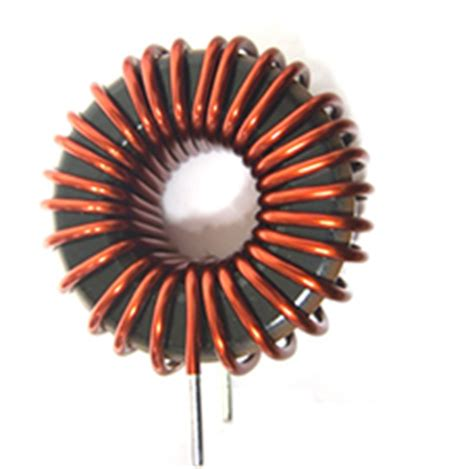 custom power inductors custom power inductors power inductor designers west coast magnetics