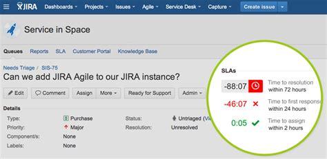 jira service desk version history atlassian marketplace