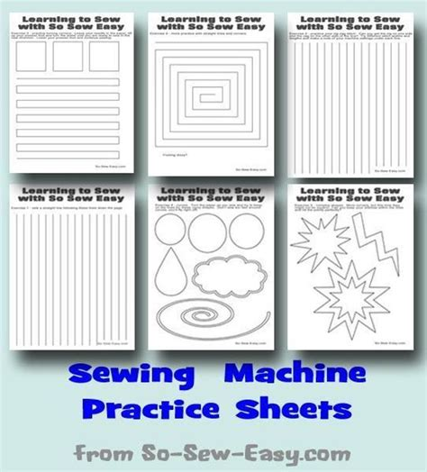 machine embroidery for beginners a free guide craftsy 17 best ideas about sewing lessons on pinterest sewing