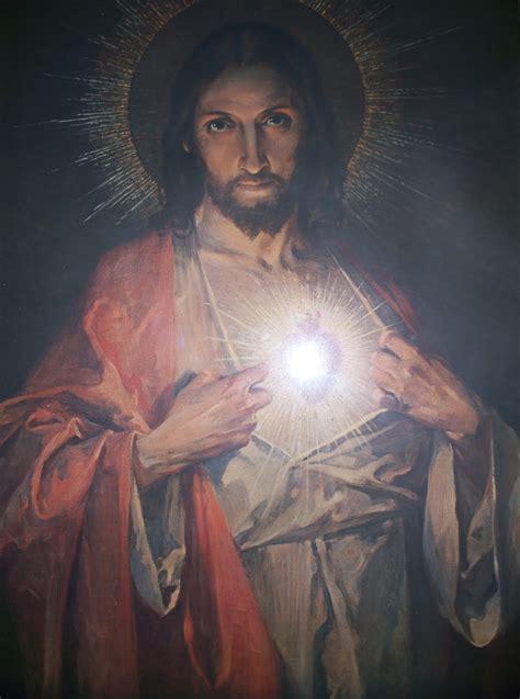 sacred the catholic joe mcclane catholic author speaker