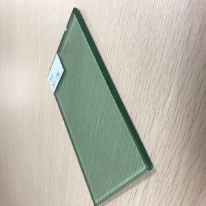 wholesale laminated glass color tempered laminated glass supplier 553 toughened