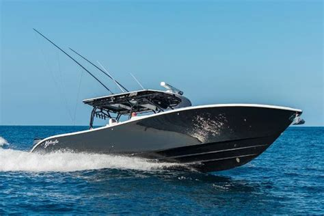 yellowfin boats for sale 42 yellowfin boats for sale in united states boats