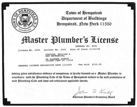Plumbing Certification by Convenient Do It Yourself Pipes Tips For The Property Owner Profitflock6hye S Blogs