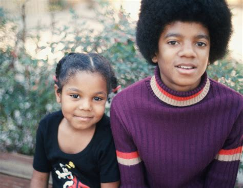 michael ealy childhood photos janet jackson net worth house age wiki height trivia
